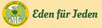 logo_edenfuerjeden