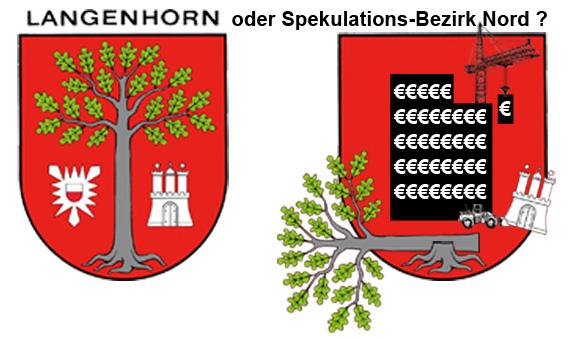 logo_langenhorn73