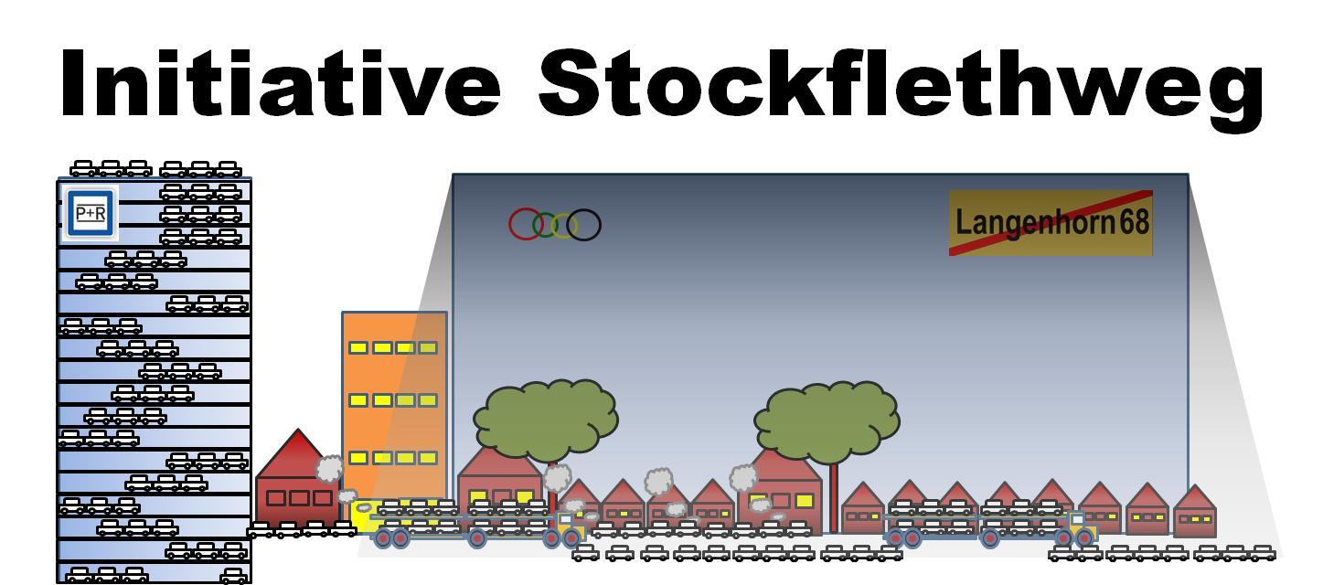 logo_stockflethweg