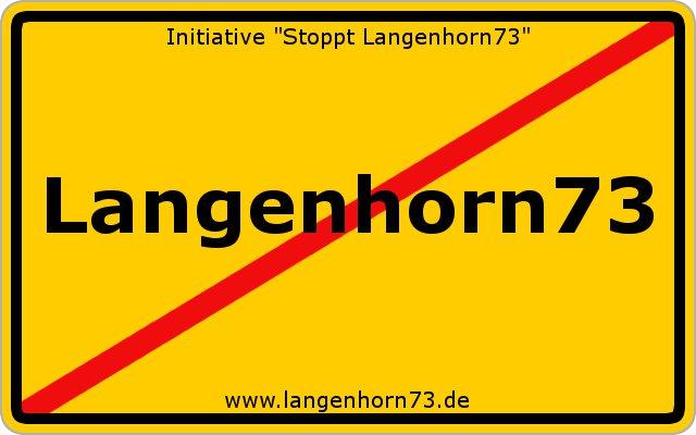 stopptlangenhorn73logo