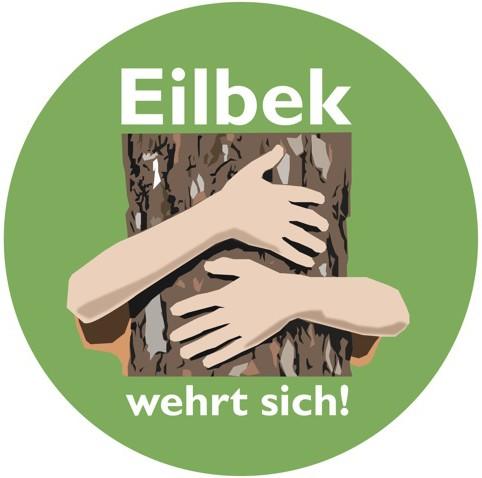 logo eilbek-wehrt-sich3