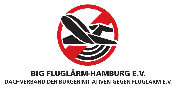 logo_big_claim