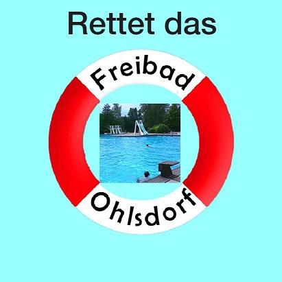logo_ohlsdorf