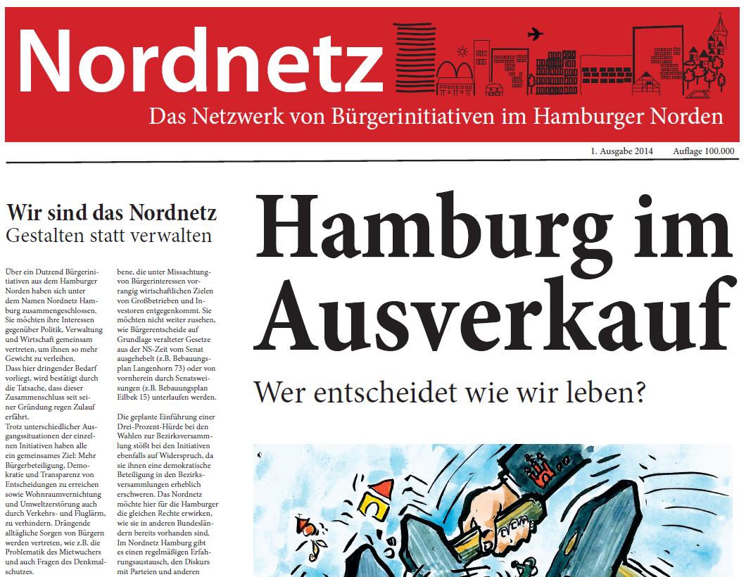 nordnetzzeitung1