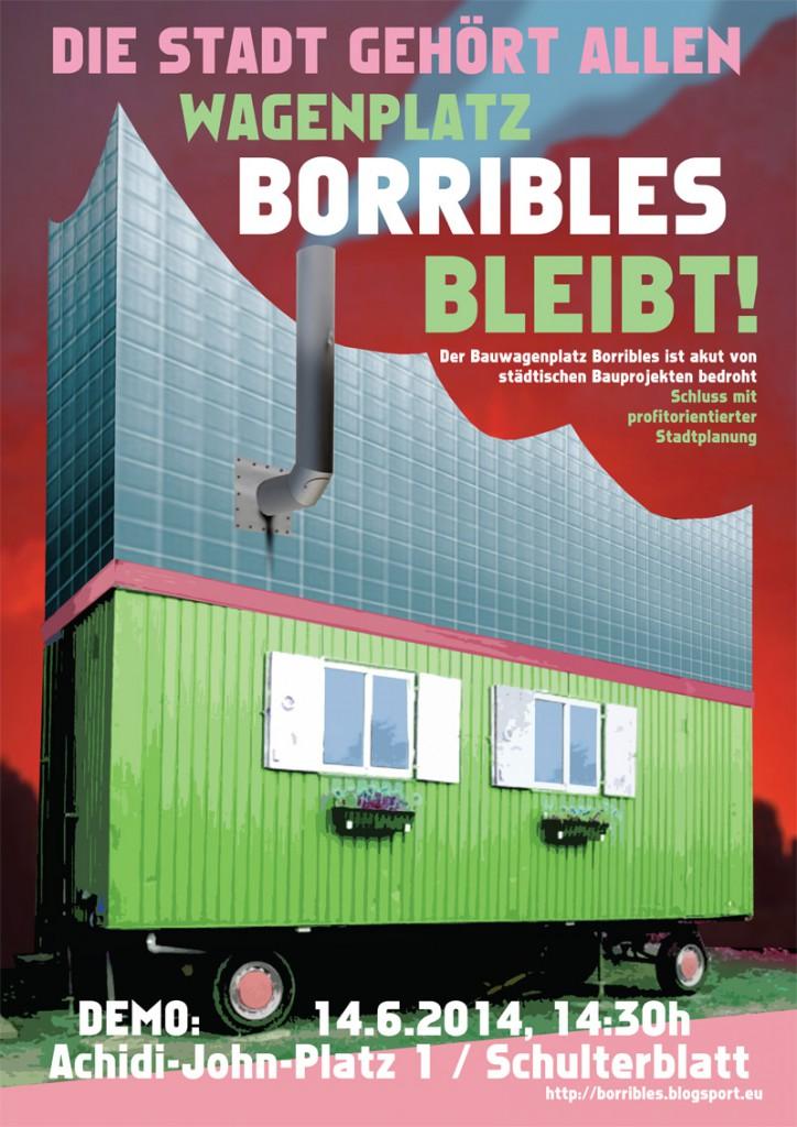 poster_borribles_end-kl-724x1024