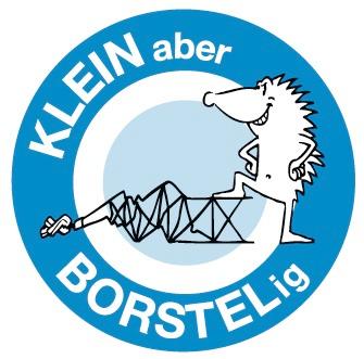 logo_kleinborstel