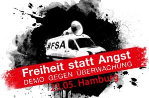 FSA15_Hamburg-300x198