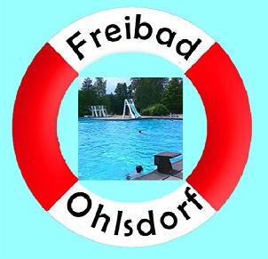 freibad_ohlsdorf