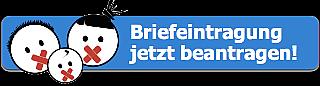 rdv-brief